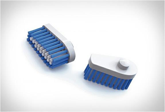 rinser-toothbrush-3.jpg | Image