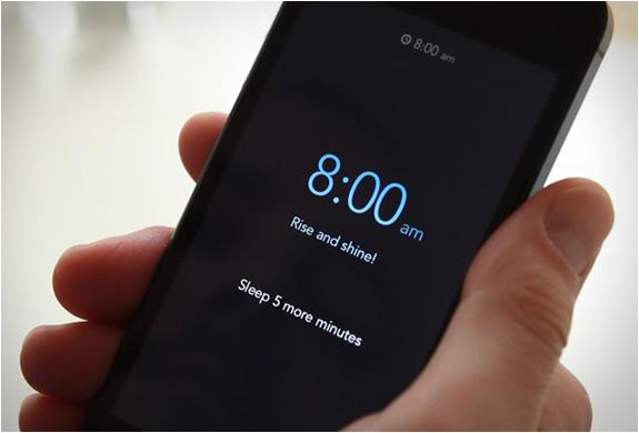 rise-alarm-clock-app-2.jpg | Image