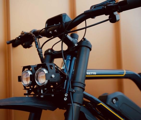 ristretto-ebike-2.jpg | Image
