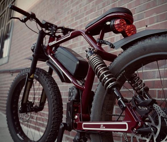 ristretto-ebike-3.jpg | Image