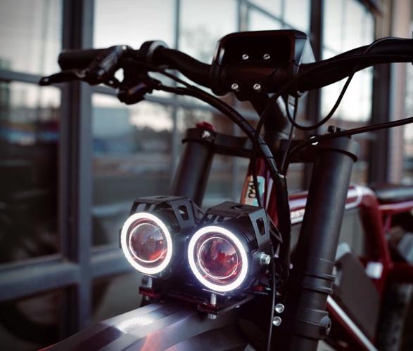 ristretto-ebike-5.jpg | Image