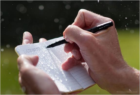 rite-in-the-rain-2.jpg | Image