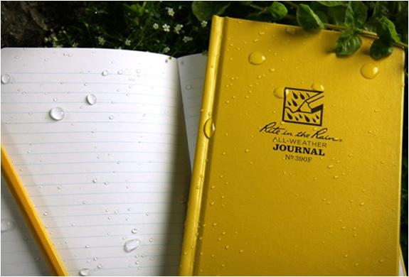 rite-in-the-rain-4.jpg | Image
