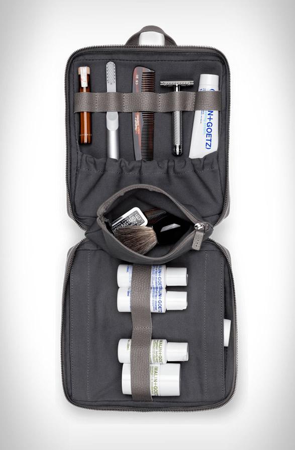 ritual-wash-kit-4.jpg | Image