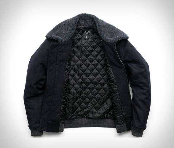 rivay-bomber-jacket-2.jpg | Image