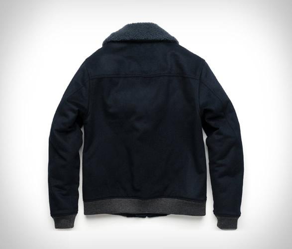 rivay-bomber-jacket-3.jpg | Image