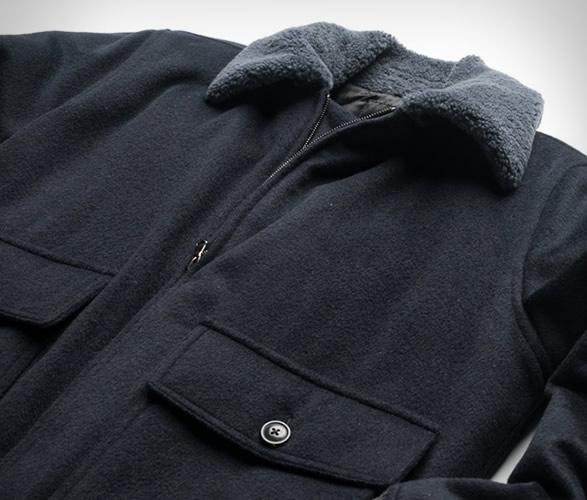 rivay-bomber-jacket-4.jpg | Image