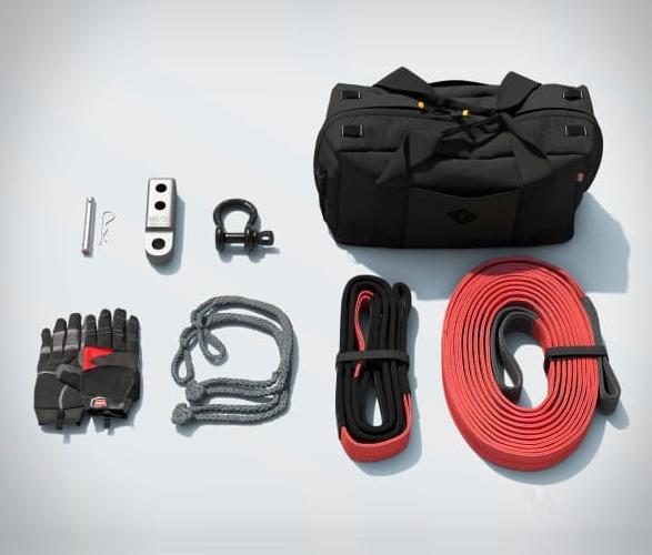 rivian-adventure-gear-9.jpg