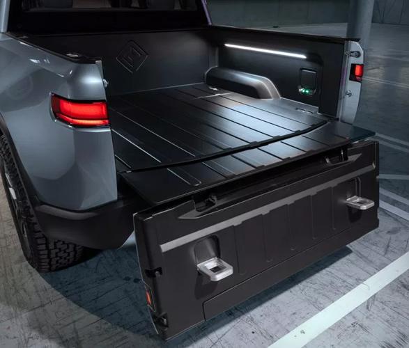 rivian-r1t-electric-truck-9.jpg