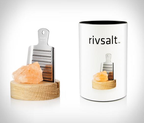 rivsalt-salt-grinder-2.jpg | Image