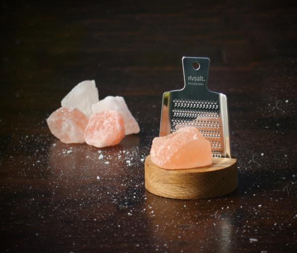 rivsalt-salt-grinder-3.jpg | Image