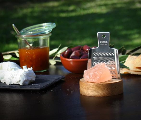 rivsalt-salt-grinder-4.jpg | Image