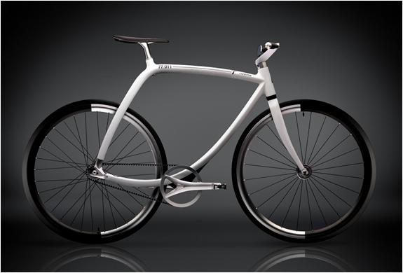 rizoma-bike-2.jpg | Image