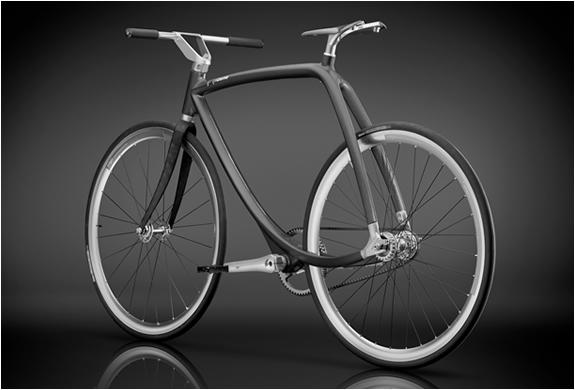 rizoma-bike-3.jpg | Image