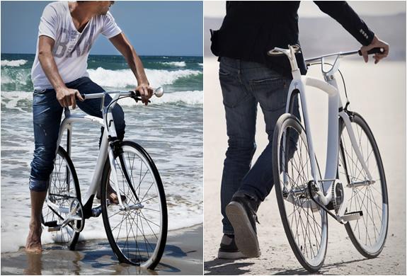 rizoma-bike-5.jpg | Image
