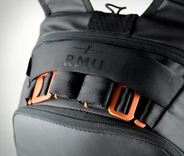 rmu-core-pack-2.jpg | Image
