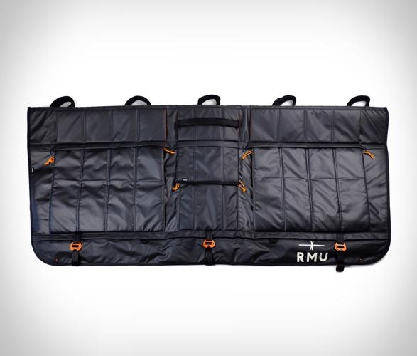 rmu-tailgate-locker-2.jpg | Image
