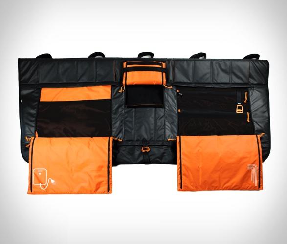 rmu-tailgate-locker-3.jpg | Image