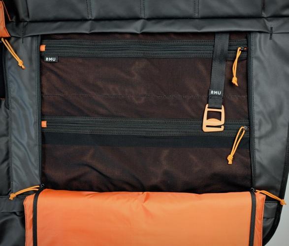 rmu-tailgate-locker-4.jpg | Image