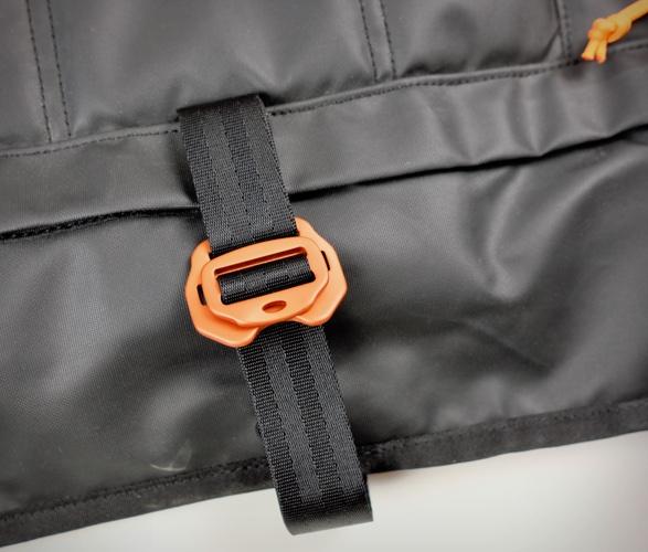 rmu-tailgate-locker-5.jpg | Image