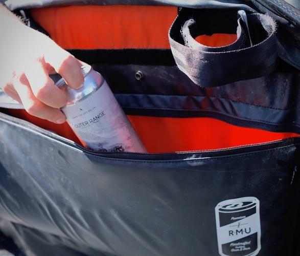 rmu-tailgate-locker-6.jpg