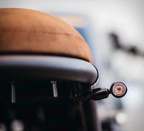 roa-motorcycles-bmwr80-11.jpg