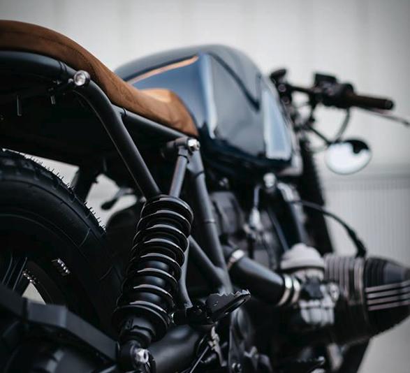 roa-motorcycles-bmwr80-14.jpg