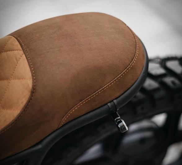 roa-motorcycles-bmwr80-15.jpg