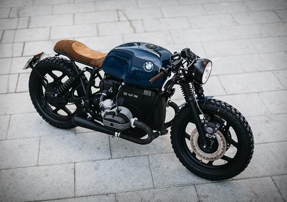 roa-motorcycles-bmwr80-16.jpg