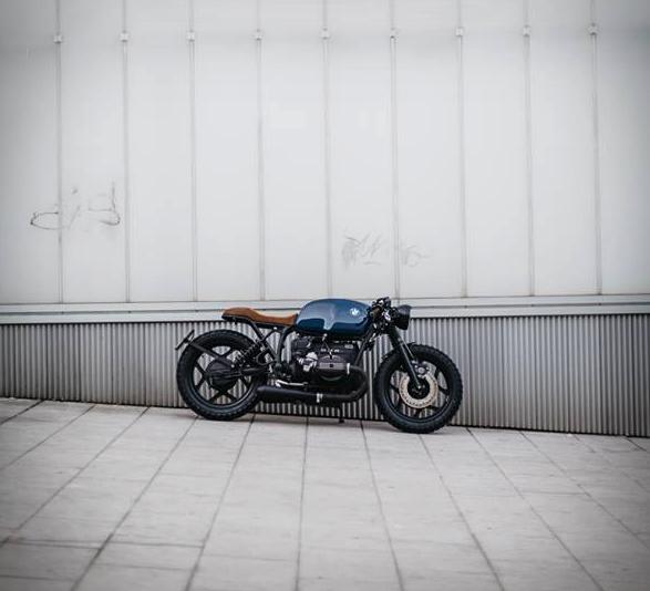 roa-motorcycles-bmwr80-17.jpg