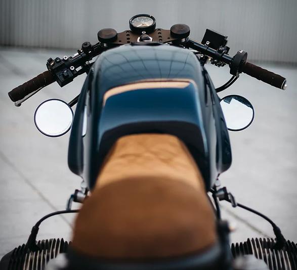 roa-motorcycles-bmwr80-2.jpg | Image