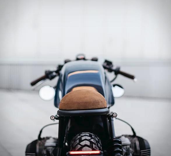 roa-motorcycles-bmwr80-7.jpg