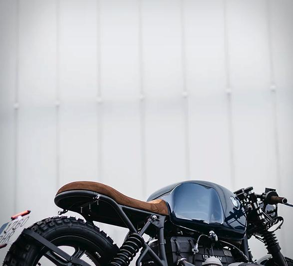 roa-motorcycles-bmwr80-8.jpg