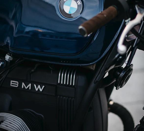 roa-motorcycles-bmwr80-9.jpg