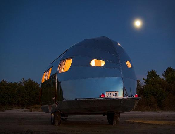 road-chief-trailer-15.jpg