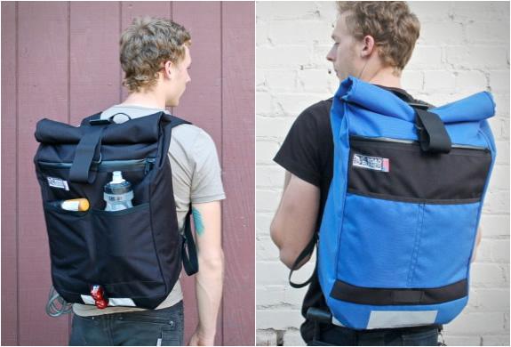 road-runner-bags-2.jpg | Image