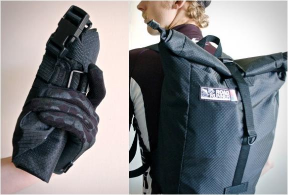 road-runner-bags-5.jpg | Image
