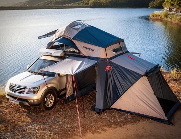 road-trip-roof-top-tent-3.jpg   Image