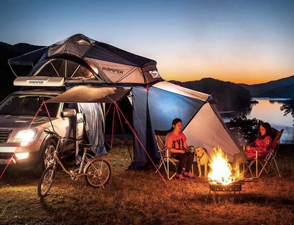 road-trip-roof-top-tent-6.jpg