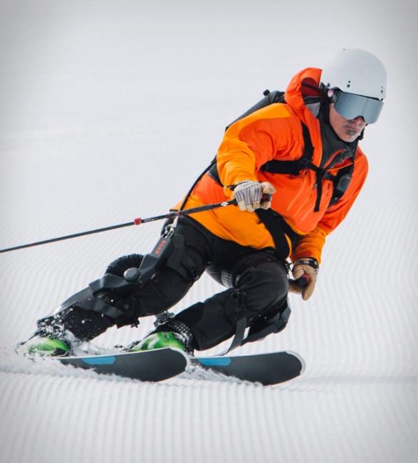roam-elevate-ski-exoskeleton-3.jpg | Image