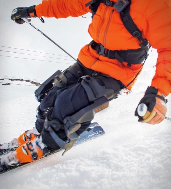 roam-elevate-ski-exoskeleton-4.jpg | Image