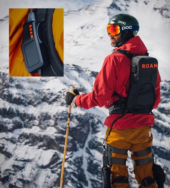 roam-elevate-ski-exoskeleton-5.jpg | Image