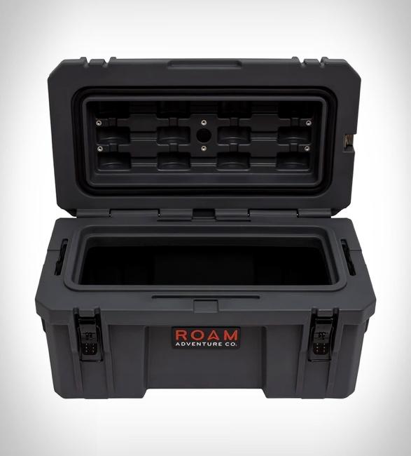 roam-rugged-cases-2.jpg | Image