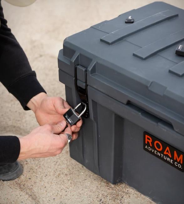 roam-rugged-cases-3.jpg | Image