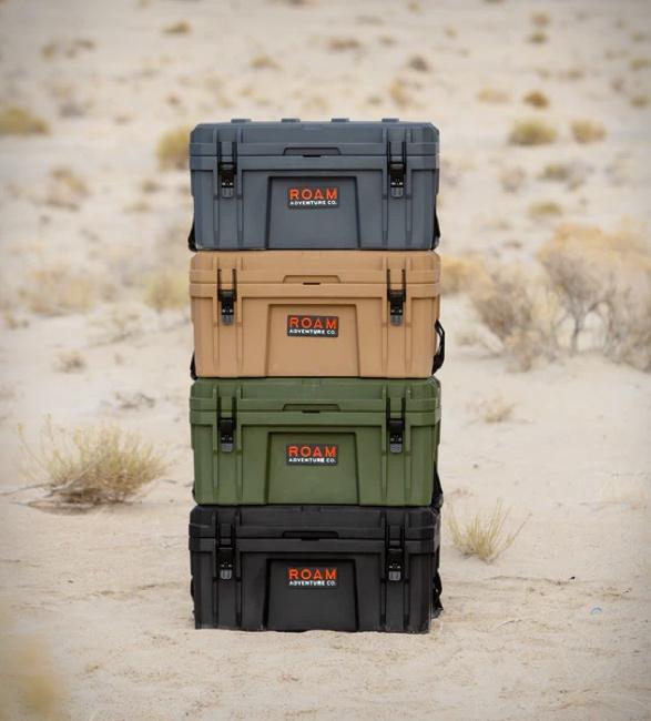 roam-rugged-cases-5.jpg | Image