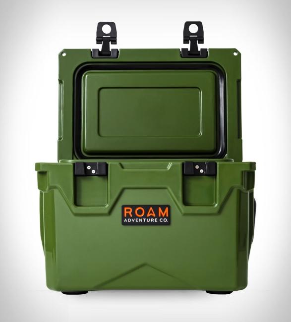 roam-rugged-cooler-2.jpg | Image