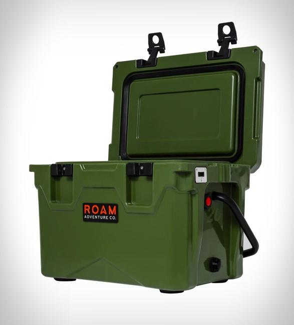 roam-rugged-cooler-4.jpg | Image