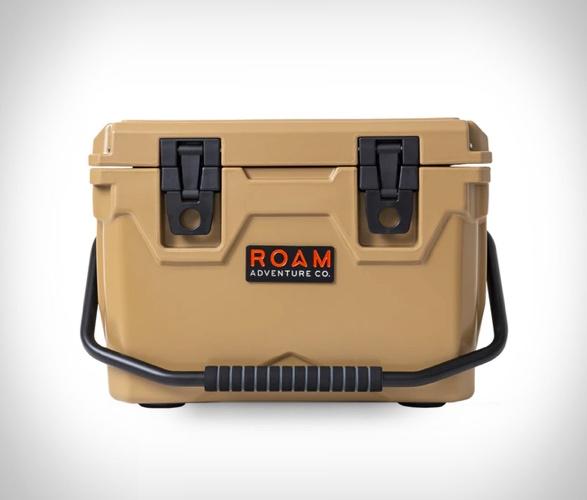 roam-rugged-cooler-5.jpg | Image