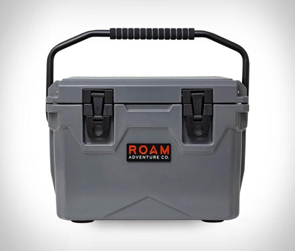 roam-rugged-cooler-6.jpg