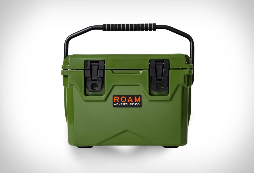 Roam Rugged Cooler | Image
